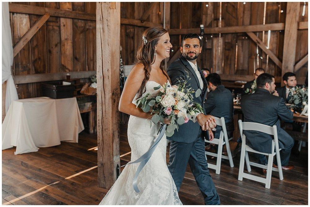 lindybeth photography - bravo wedding - blissful barn - blog-193.jpg