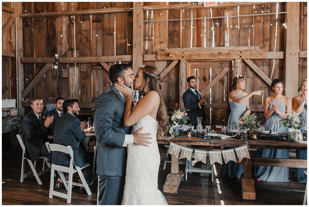 lindybeth photography - bravo wedding - blissful barn - blog-194.jpg