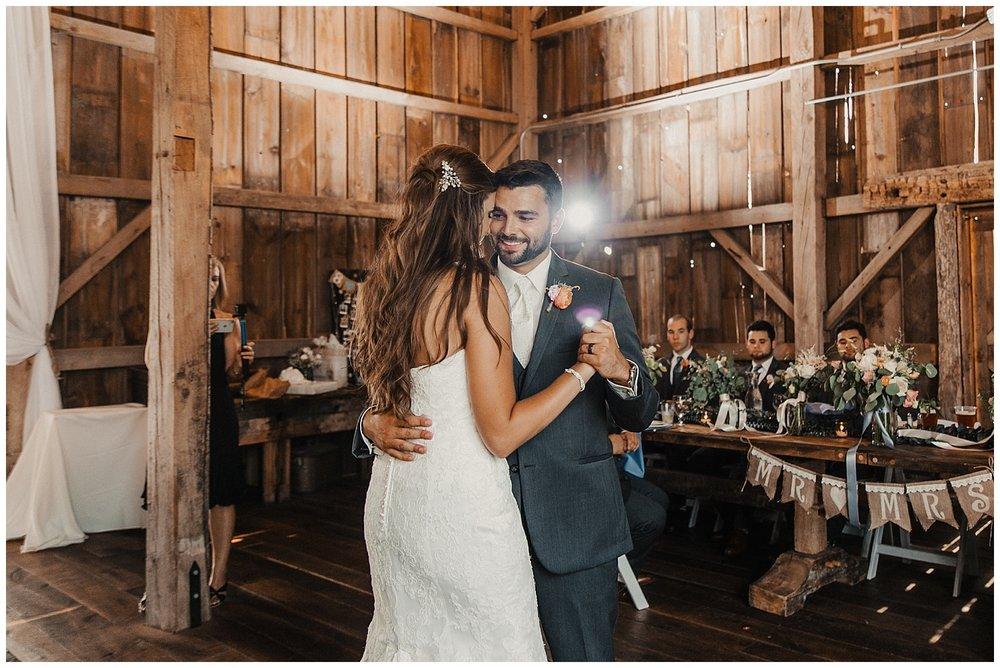 lindybeth photography - bravo wedding - blissful barn - blog-198.jpg