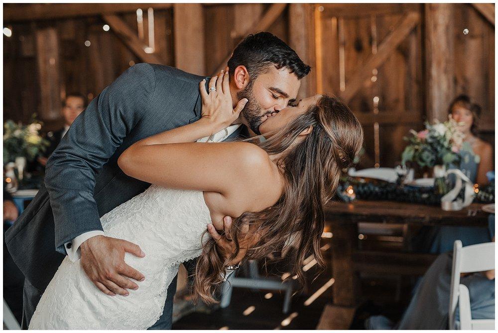 lindybeth photography - bravo wedding - blissful barn - blog-199.jpg