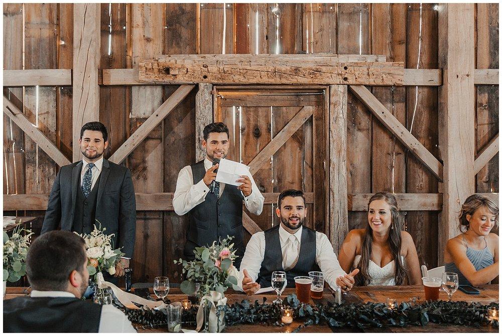 lindybeth photography - bravo wedding - blissful barn - blog-208.jpg