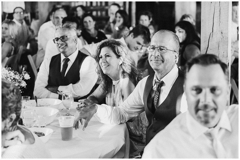 lindybeth photography - bravo wedding - blissful barn - blog-209.jpg