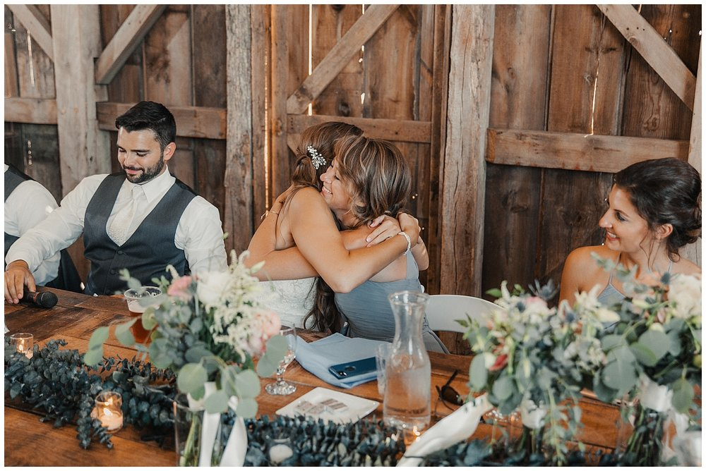 lindybeth photography - bravo wedding - blissful barn - blog-212.jpg