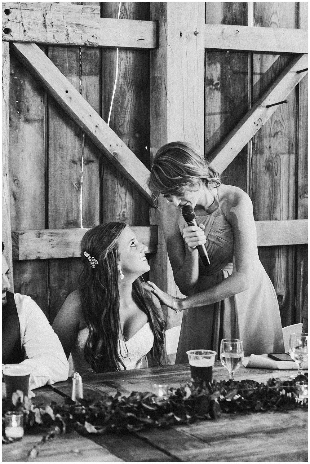 lindybeth photography - bravo wedding - blissful barn - blog-211.jpg