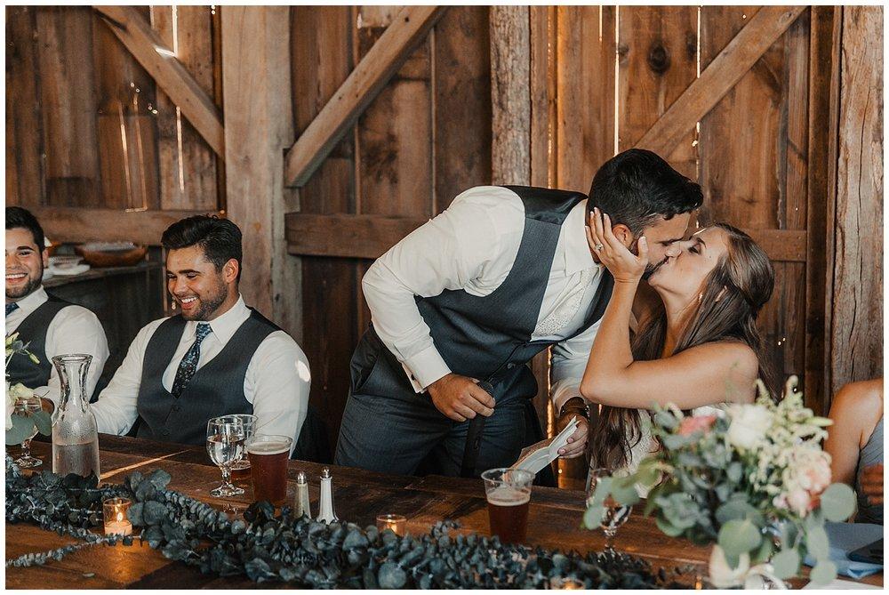 lindybeth photography - bravo wedding - blissful barn - blog-214.jpg