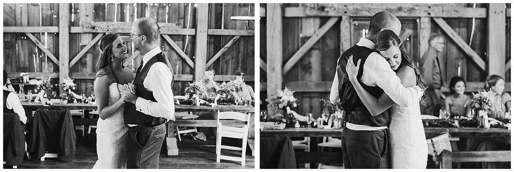 lindybeth photography - bravo wedding - blissful barn - blog-217.jpg