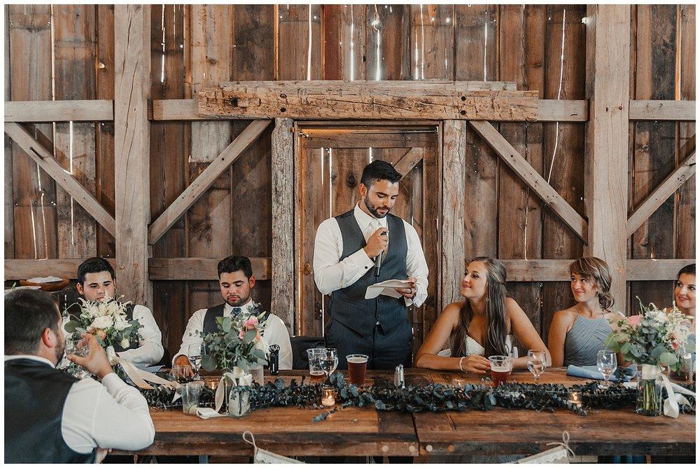 lindybeth photography - bravo wedding - blissful barn - blog-215.jpg