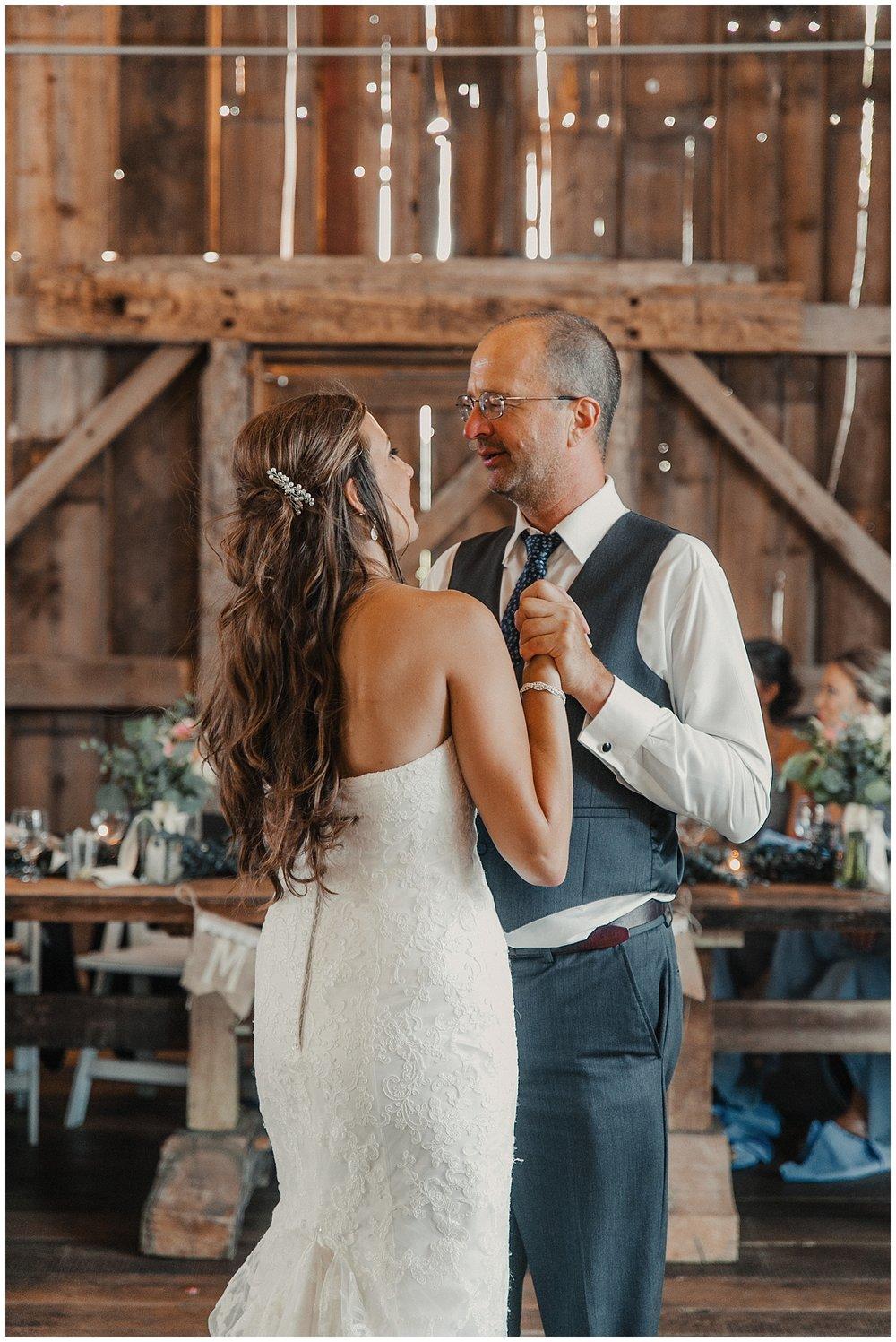 lindybeth photography - bravo wedding - blissful barn - blog-219.jpg
