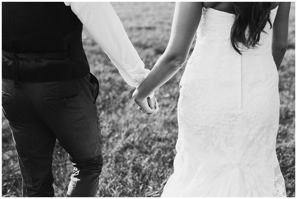 lindybeth photography - bravo wedding - blissful barn - blog-226.jpg