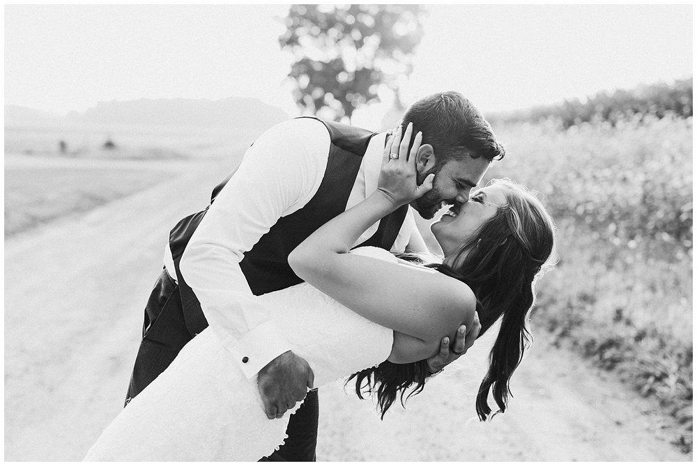 lindybeth photography - bravo wedding - blissful barn - blog-233.jpg