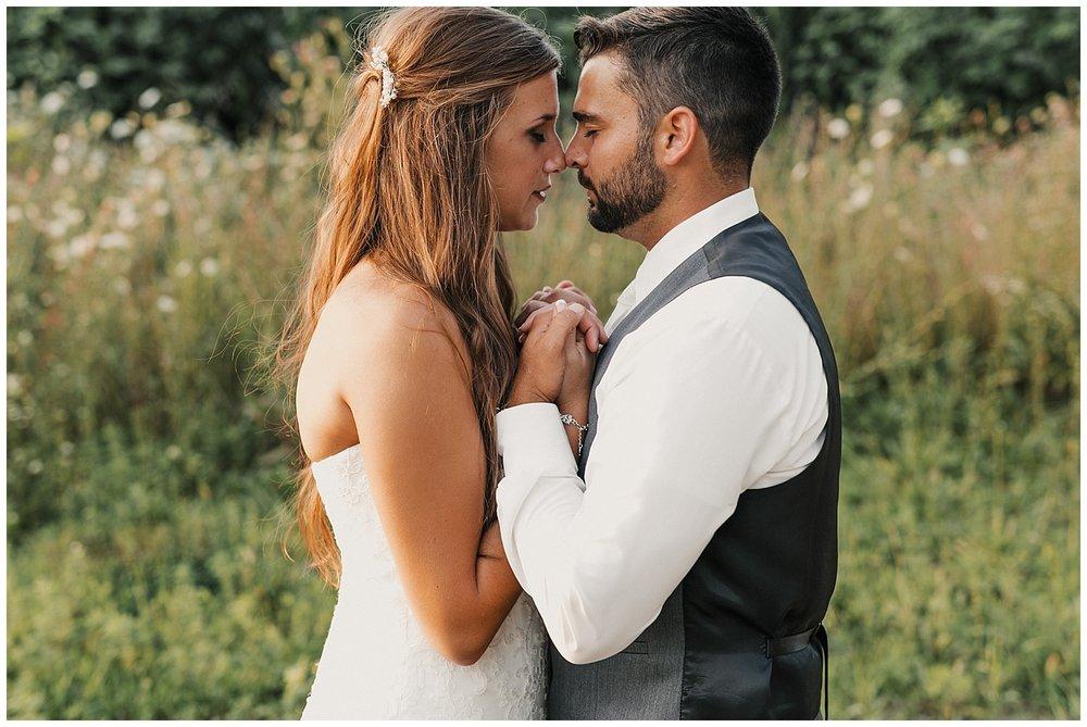 lindybeth photography - bravo wedding - blissful barn - blog-235.jpg