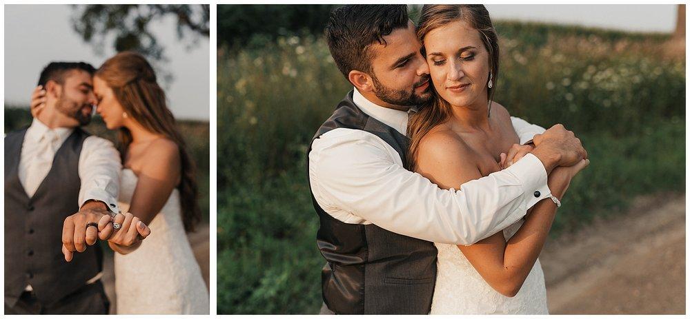 lindybeth photography - bravo wedding - blissful barn - blog-244.jpg