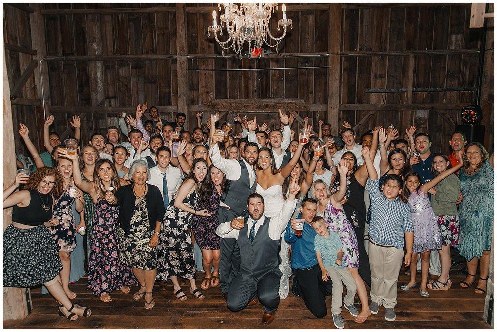 lindybeth photography - bravo wedding - blissful barn - blog-255.jpg