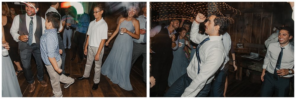 lindybeth photography - bravo wedding - blissful barn - blog-256.jpg