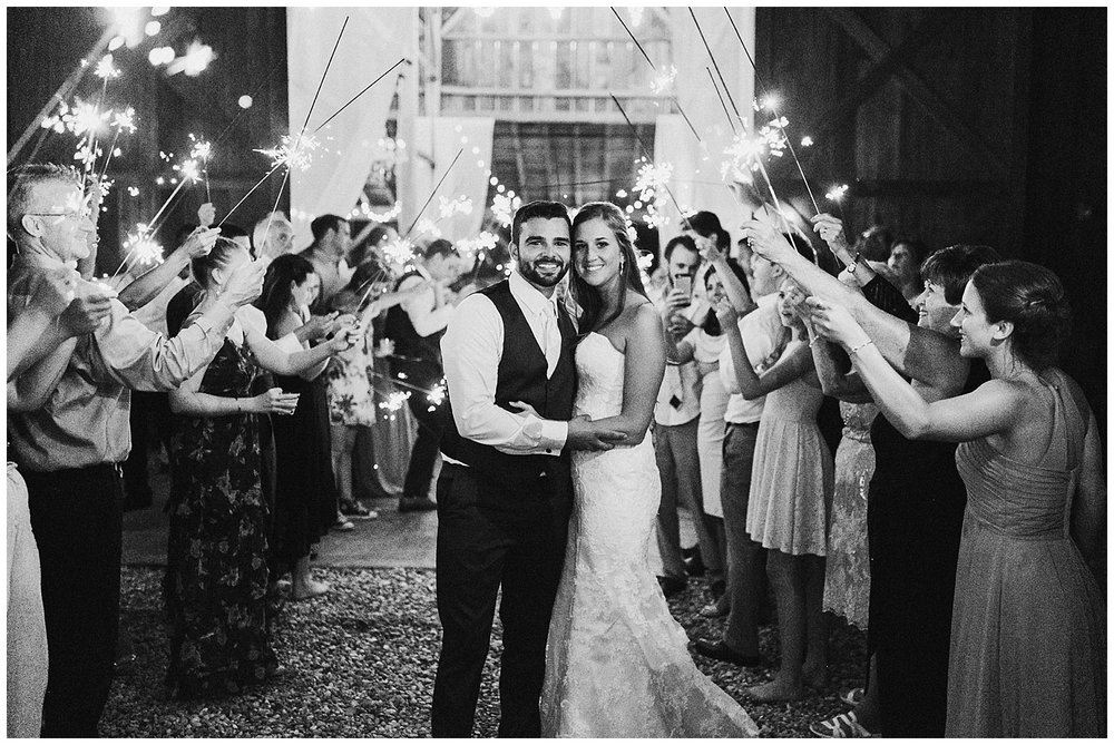 lindybeth photography - bravo wedding - blissful barn - blog-268.jpg