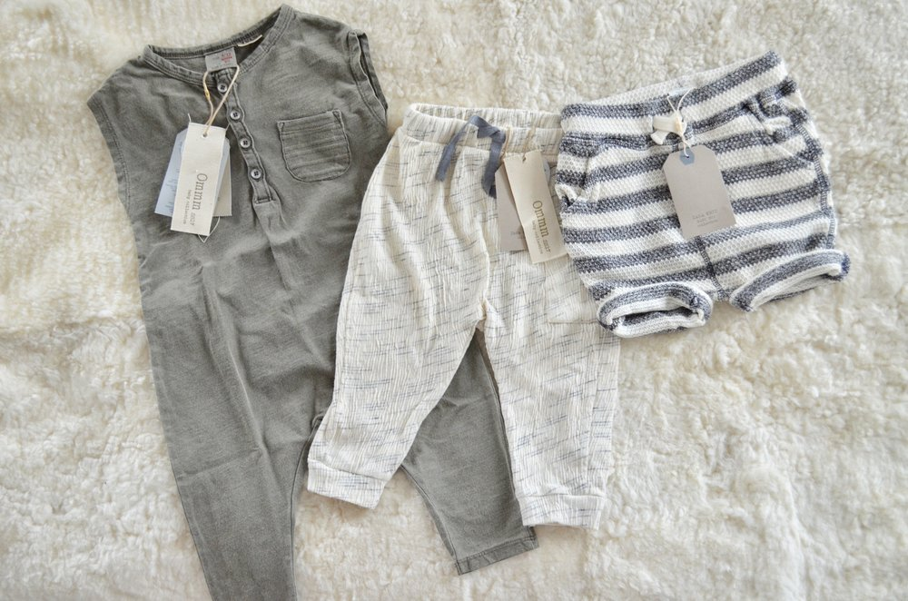 zara baby boy clothes