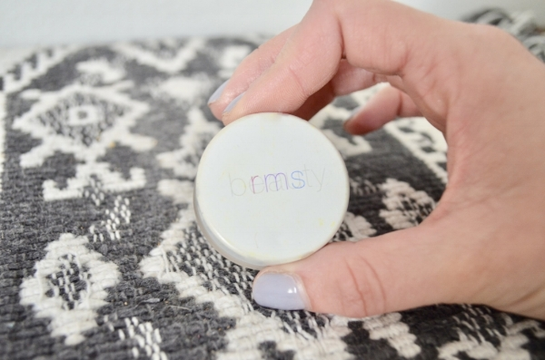 RMS Beauty: Magic Luminizer