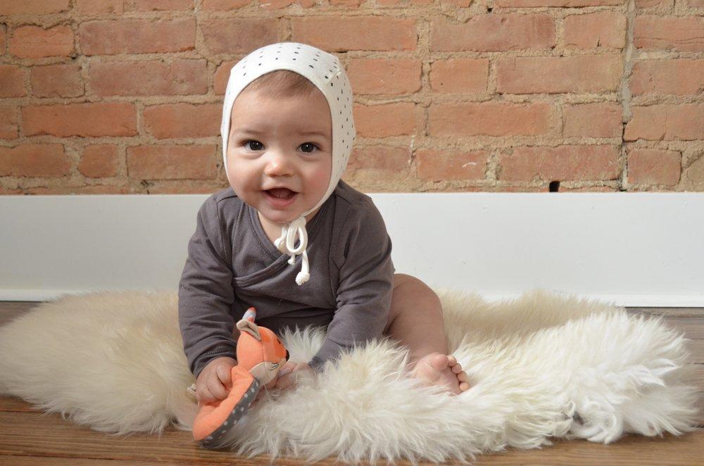 petite soul bonnet
