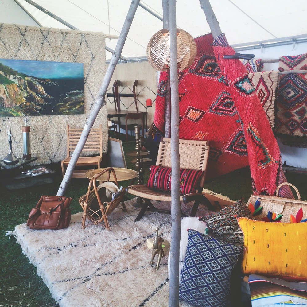 brimfield antique show heja home