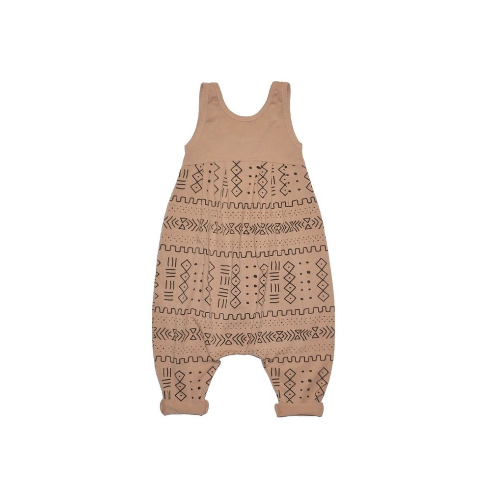 mud_cloth_bubble_romper_3_1024x1024.jpg