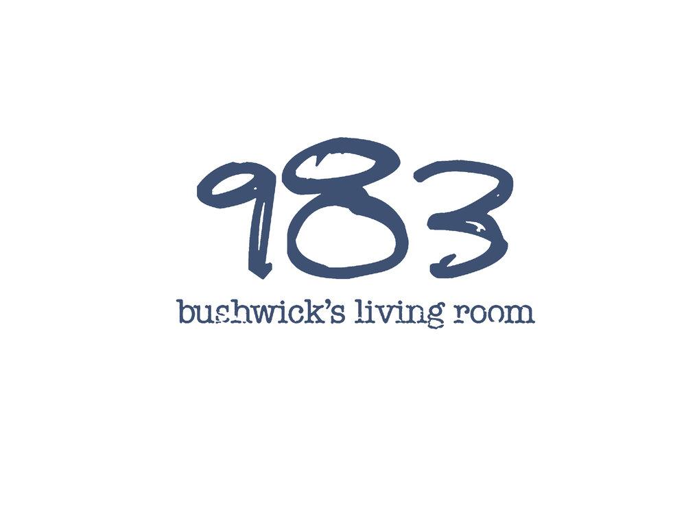Bushwick Livingroom Rubell Group
