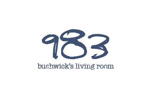bushwick living room.  983 BUSHWICK LIVINGROOM Rubell Group