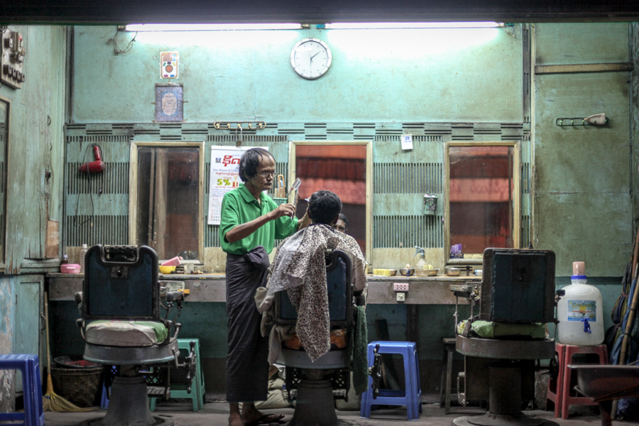 Myanmar-Colin 2.jpg