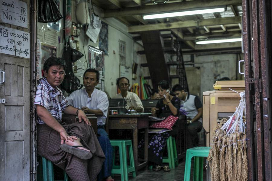 Myanmar-Colin 4.jpg