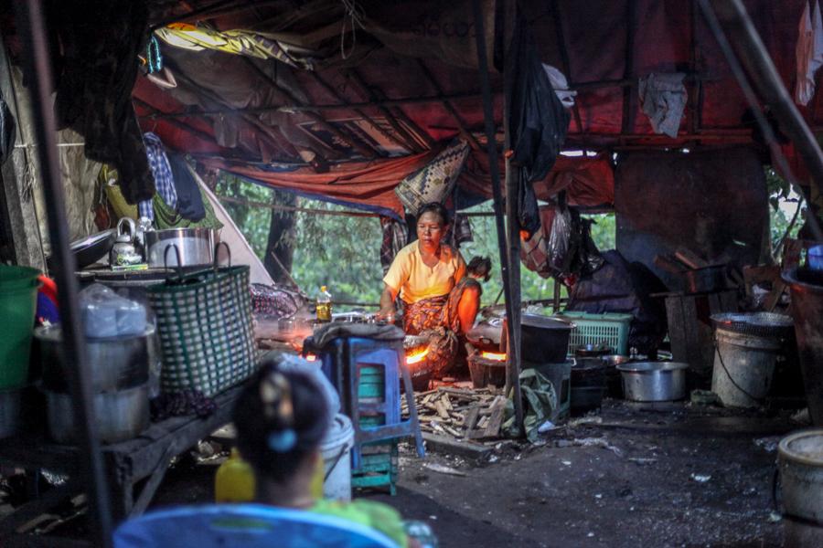 Myanmar-Colin 5.jpg