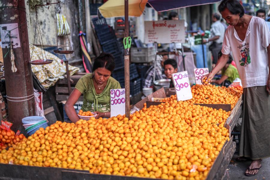 Myanmar-Colin 7.jpg