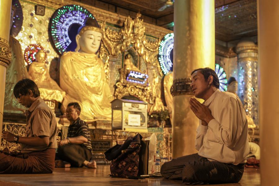 Myanmar-Colin 8.jpg