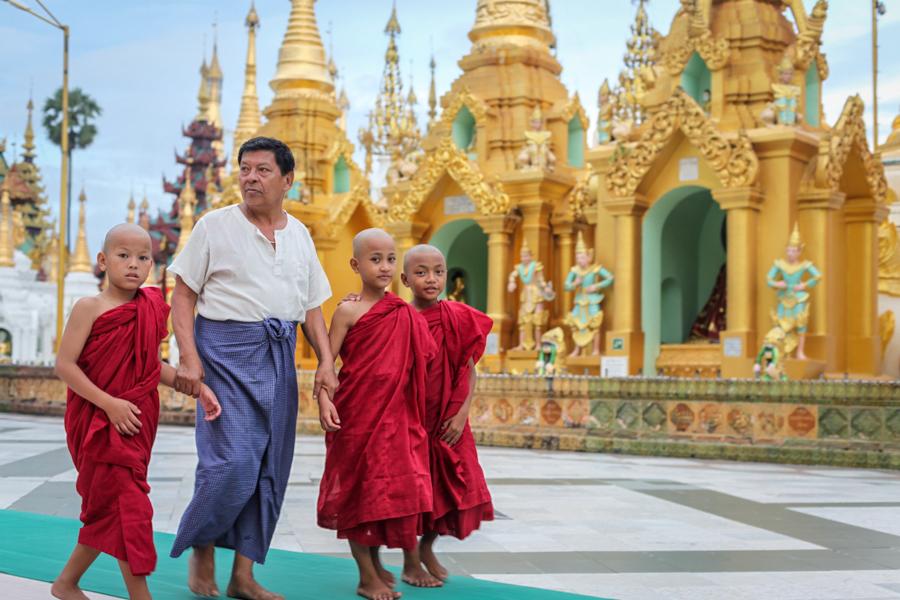 Myanmar-Colin 9.jpg