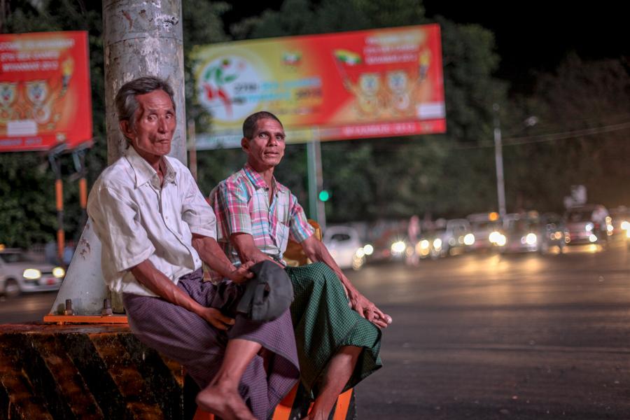 Myanmar-Colin 10.jpg