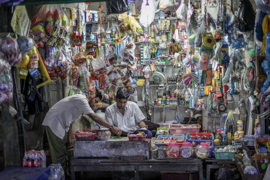 Myanmar-Colin 11.jpg