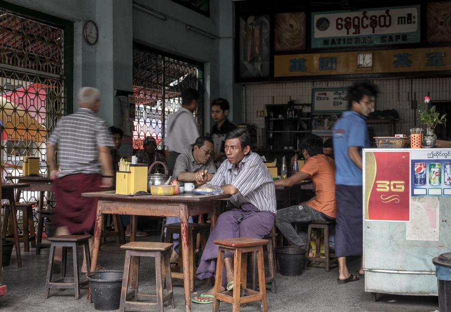Myanmar-Colin 13.jpg