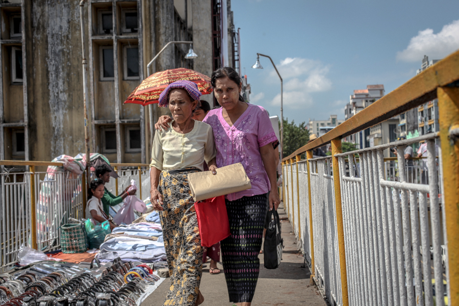 Myanmar-Colin 14.jpg