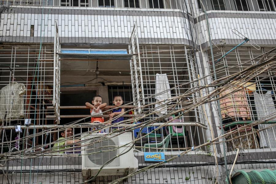 Myanmar-Colin 15.jpg