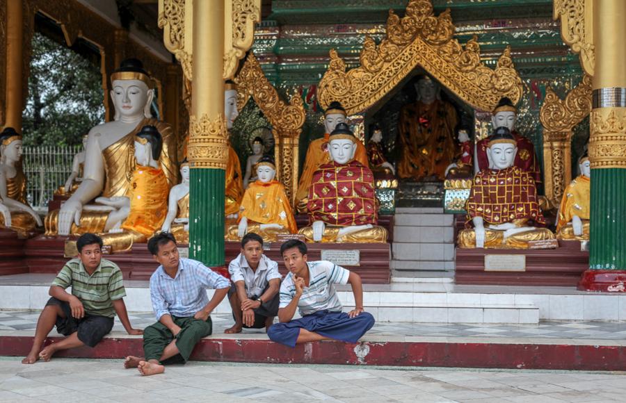 Myanmar-Colin 17.jpg