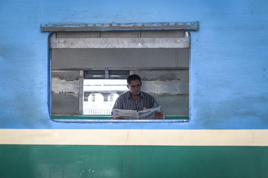 Myanmar-Colin 20.jpg