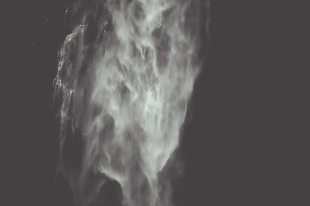 20150130Columbia Gorge-23.jpg
