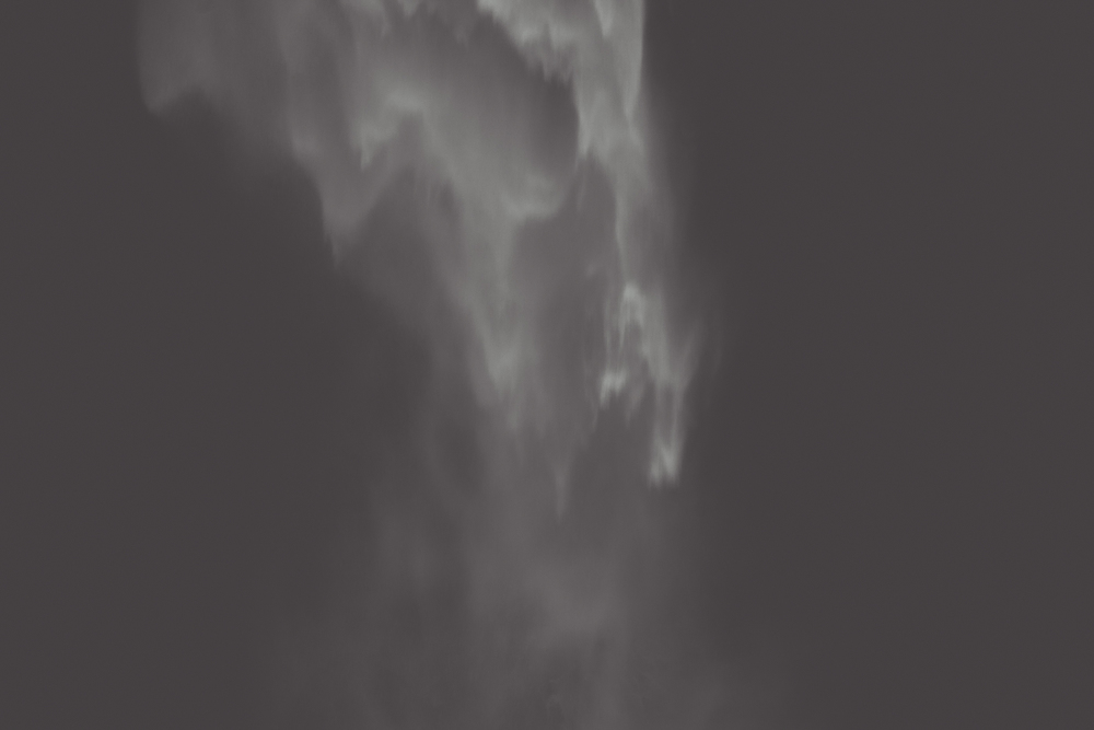 20150130Columbia Gorge-12.jpg