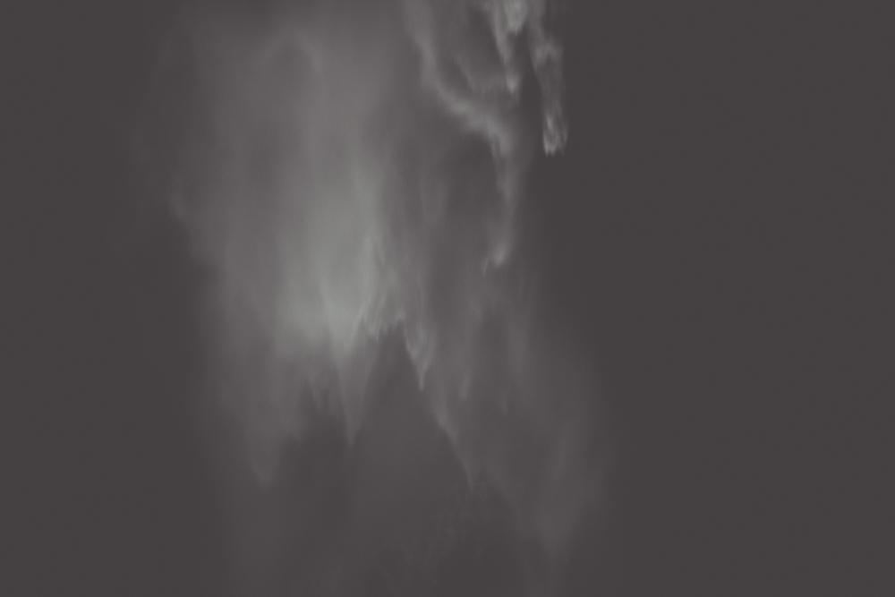 20150130Columbia Gorge-14.jpg