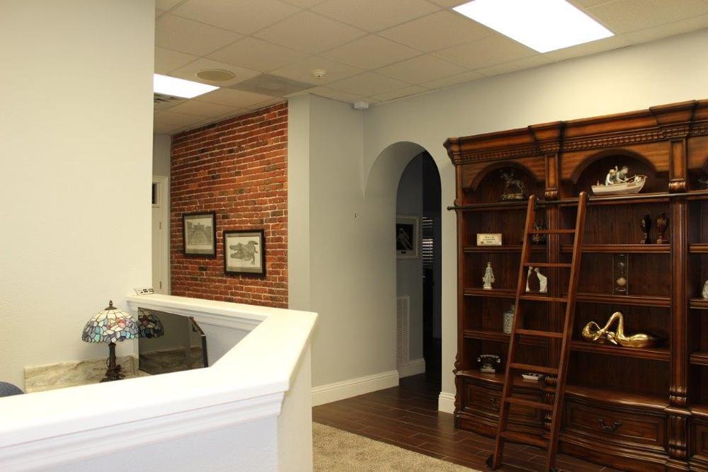 Saunders Law Group Lakeland Remodel 010 copy-2.jpg