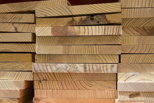 wood-877368_640.jpg