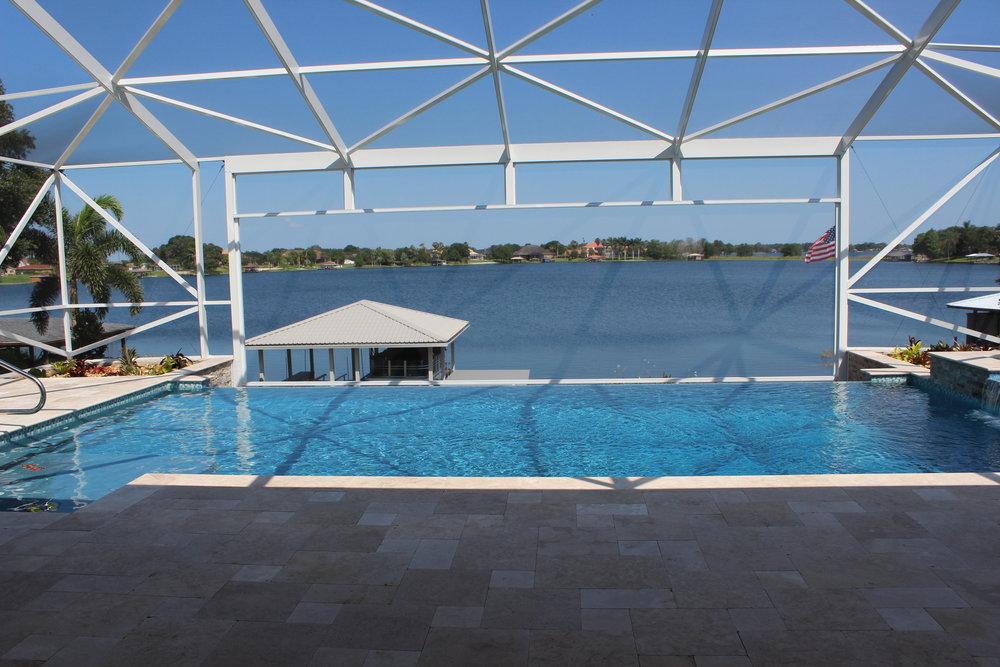 Reedy pool area 003.JPG