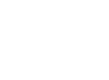 Catering by Delaney Barbecue