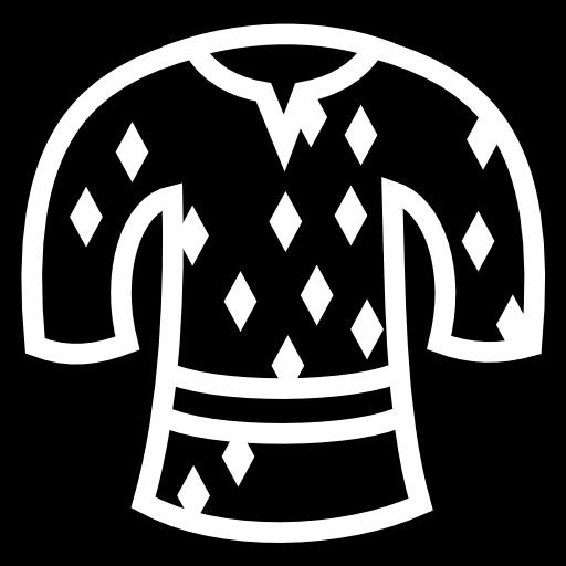 GC13-mail-shirt.png