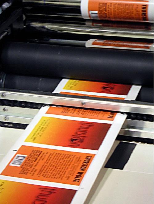 4-color-printing-01.jpg