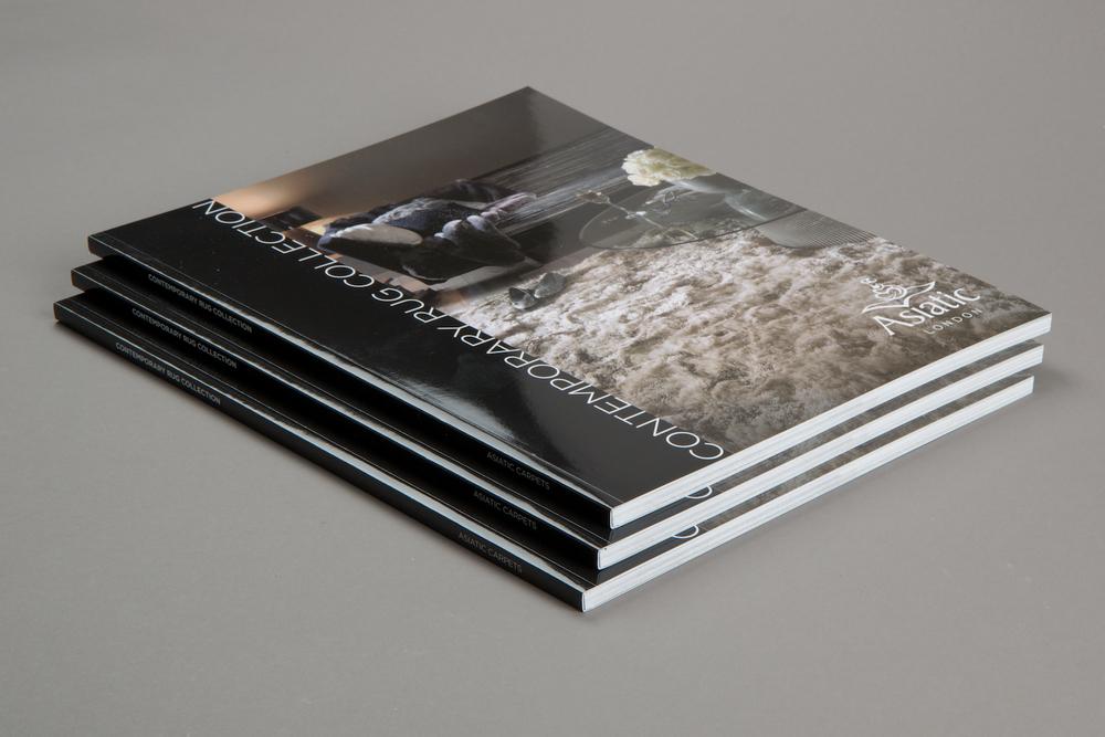 brochure11.jpg