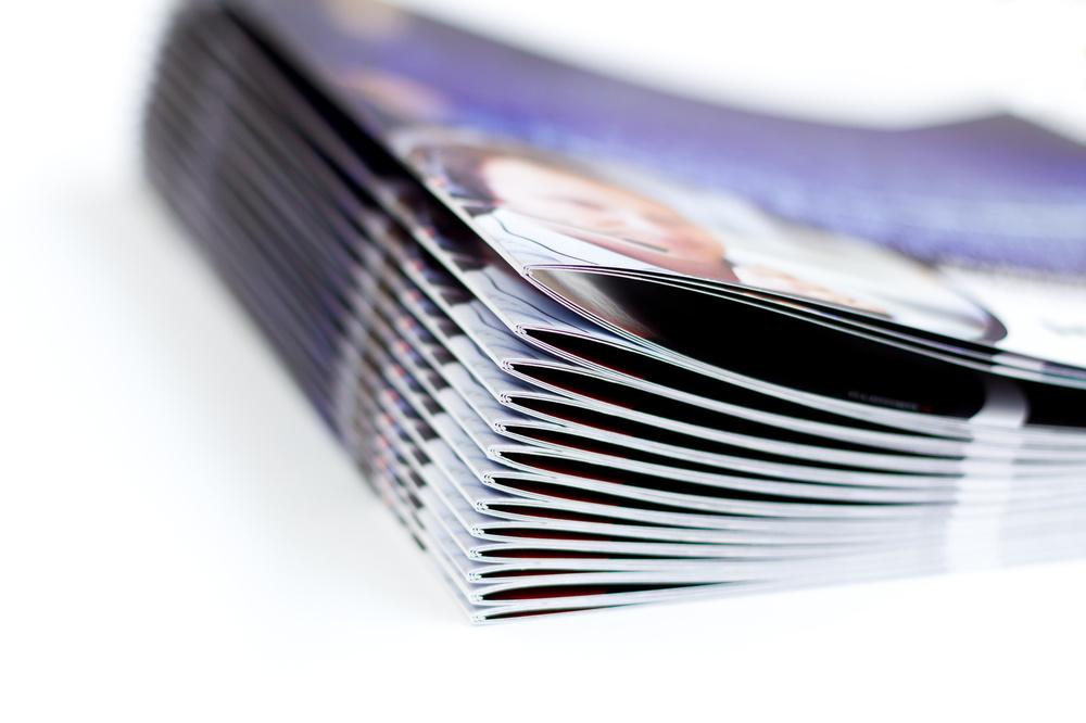 custom-booklets--stapled-anjJowAcNwMQjLN7AP.jpg